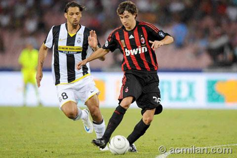 Image result for Matteo Darmian milan